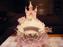 Aliciascupcakes Girl Birthday Cupcake Cake