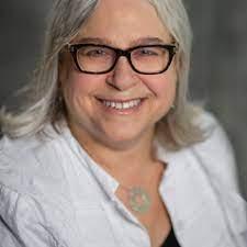 Deborah Y. Cohn – The Conversation
