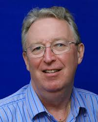 Professor Peter Smith   Economic, Social and Political Sciences    University of Southampton