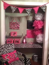 bedroom ideas for girls zebra. Pink Zebra Bedroom Ideas Print Girly Hot  For Girls G