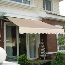 31 best diy porch dreams images on deck awnings diy