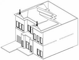 creating roof cadnotes How To Draw A House Plan In Autocad 2010 this will add offset to these edges do the same with the other edge you modified move it to south for 300 mm click finish how to draw a house plan in autocad 2010 pdf