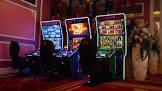 Пользовательское соглашение казино Вулкан Ставка