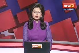 TV anchor learns of husband s death while reporting on it New.