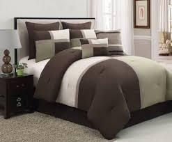Mens Bedroom Sets Contemporary Comforter Sets
