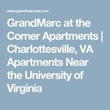 best college uva images collage colleges and  uva school of law admissions essay i remember arriving at my first graduate school class ready for the most time zone to submit your application