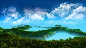 Latest Nature Wallpapers Free Download ...