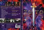 Greatest Hits...And More [DVD]