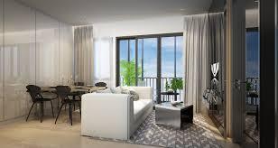 ... Residential Units IDEO Q Chula-Samyan