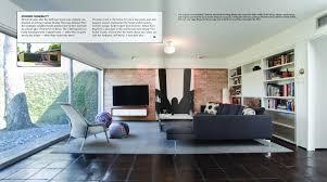 Small Picture Livable Machine Interior Design Blog Mid Century Modern Dream