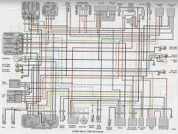 com bull view topic possible error in wiring possible error in wiring diagram coil wiring
