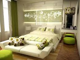 trend decoration feng shui. Feng Shui Bedroom Wall Decor Furnish Studio Apartment . Trend Decoration I