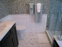 hexagon marble tile carrara marble hexagon tile bathroom