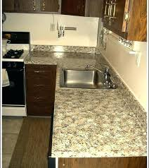 how much does it cost to replace laminate countertops replace how cost to replace plastic laminate