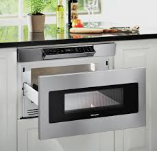 drawer microwave oven. Wonderful Oven 1 Inside Drawer Microwave Oven A