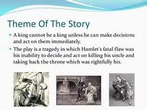 hamlet mad essay hamlet essay of madness antic disposition essay forum