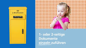 Ihre Bank Vr Bank Südpfalz