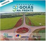 imagem de Palmeiras de Goiás Goiás n-14