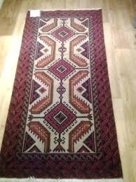 ikea oriental rug ikea persian rug usa ikea oriental rug