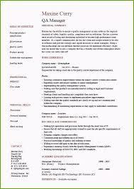 Safety Manager Resume Safety Manager Resume Sample 55 All Important Ideas Just Download