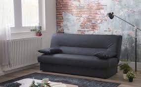 regata navy sofa bed regata u539d