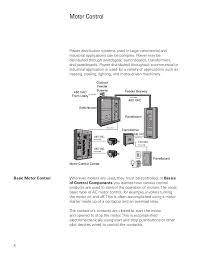 siemens motor wiring diagram siemens image wiring sie motor wiring diagram sie home wiring diagrams on siemens motor wiring diagram