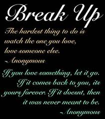 Sad Quotes Status Message Images You Cry On Love For Him Her