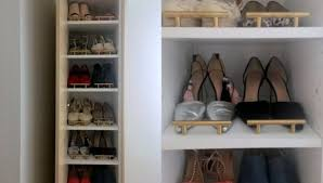 unique entryway furniture. Medium Size Of Elegant Shoe Storage Diy Diyshoe Ottoman Rack Unique Small Pictures 59 Entryway Furniture C