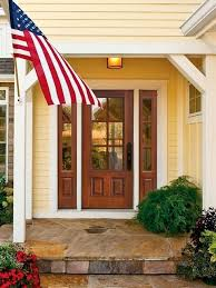 exterior front doors with glass x a 6 panel door storm all entrance