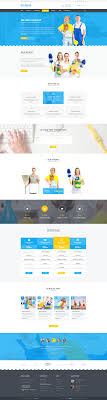cleanup professional cleaning services html template by ninjateam 00 preview inline png