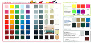 Bosny Spray Paint Color Chart Nippon Car Paint Color Chart Www Bedowntowndaytona Com