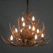 best deer antler chandelier chandeliers how to make outdoor hanging lamp elk lighting fixtures pendant light schonbek horn wagon wheel floor pineapple