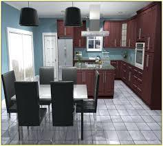 3d Design Kitchen Online Free Unique Inspiration