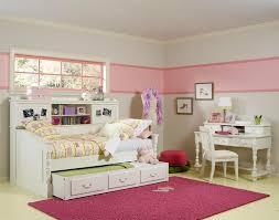 Pink And Cream Bedroom Cream Bedroom Blue Beige Bedroom Ideas Cream Cream A Best Home