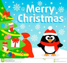 cute penguin christmas backgrounds. Modren Christmas Christmas Background With Penguin And Cute Penguin Backgrounds H