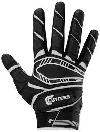 Cheap Football Glove Sizes Find Football Glove Sizes Deals