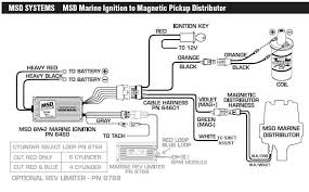 msd 6al 2 wiring diagram wiring diagrams tarako org Sony Cdx Gt420u Wiring Diagram msd 6al 2 wiring diagram msd dist wiring msd distributor wiring diagram blog_diagrams_and_drawings_6_series_marine_and_offroad_6460_to_mag sony cdx-gt420u wiring diagram