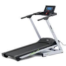 york inspiration treadmill. york active 125 treadmill ~~~ # speed range: 0.6-10mph (1 inspiration