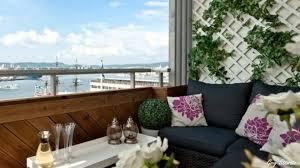 Photo of Apartment Patio Ideas Outdoor Design Inspiration Privacy Blinds  For Patio Apartment Condo Ideas Iranews