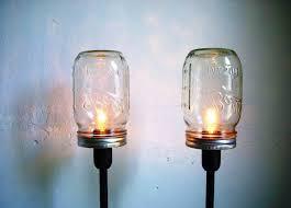 ... DIY Kitchen Lighting Fixtures Ideas ...