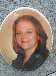 Sheila Smith Huff (1978-2010) - Find A Grave Memorial