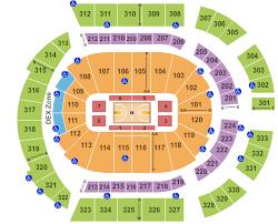 Ncaa Basketball Tournament Seating Chart Buy Sec Mens Basketball Tournament Tickets Seating Charts