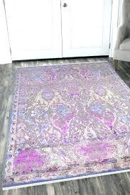 collection sari silk rug rugs australia