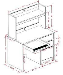 standard desk size 2 desks with chairs standard desk size australia standard desk