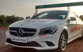 mercedes benz 2018 models. exellent benz mercedesbenz can drive in bsvi models to india by 2018 to mercedes benz l