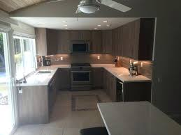 cost to remodel a small kitchen much to redo kitchen cabinets kitchen cabinet cost calculator kitchen
