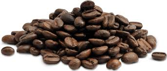 coffee beans png. Simple Png Free Png Coffee Beans File PNG Images Transparent On Coffee Beans Png