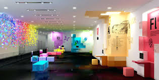 office graphic design. Terrific Graphic Design Wall Art Ideas About Office Graphics