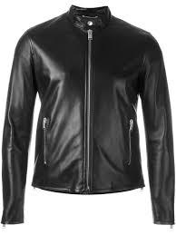 saint lau leather jacket men clothing yves saint lau ring yves saint lau makeup