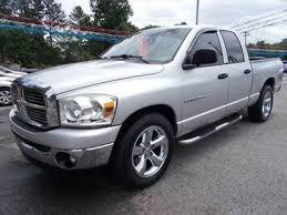 Used Dodge Ram 1500 Models for Sale Near Me | Cars.com